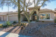 Photo of 29661 N 46th Street, Cave Creek, AZ 85331 (MLS # 5731137)