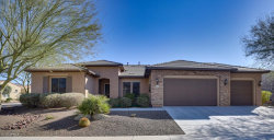 Photo of 20443 N 265th Avenue, Buckeye, AZ 85396 (MLS # 5731153)
