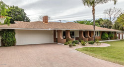 Photo of 4102 N 52nd Street, Phoenix, AZ 85018 (MLS # 5731243)