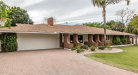 Photo of 4102 N 52nd Street, Phoenix, AZ 85018 (MLS # 5731243)