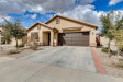 Photo of 10056 W Flavia Haven, Tolleson, AZ 85353 (MLS # 5731247)