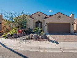 Photo of 21614 N 266th Lane, Buckeye, AZ 85396 (MLS # 5731252)