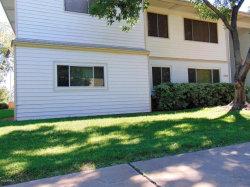 Photo of 2559 W Rose Lane, Unit A101, Phoenix, AZ 85017 (MLS # 5731380)