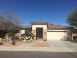 Photo of 12746 W Merrell Street, Avondale, AZ 85392 (MLS # 5731393)