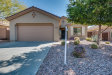 Photo of 41215 N Prestancia Drive, Anthem, AZ 85086 (MLS # 5731517)