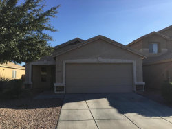 Photo of 11585 W Oglesby Avenue, Youngtown, AZ 85363 (MLS # 5731522)