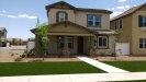 Photo of 10513 E Natal Avenue, Mesa, AZ 85209 (MLS # 5731584)