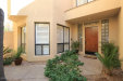 Photo of 7760 E Gainey Ranch Road, Unit 46, Scottsdale, AZ 85258 (MLS # 5731676)