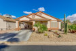 Photo of 6551 S Sawgrass Drive, Chandler, AZ 85249 (MLS # 5731760)