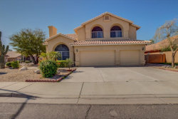 Photo of 12337 W Encanto Boulevard, Avondale, AZ 85392 (MLS # 5731816)