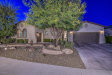 Photo of 12428 W Maya Way, Peoria, AZ 85383 (MLS # 5731861)