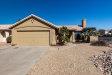 Photo of 1330 W Gary Drive, Chandler, AZ 85224 (MLS # 5731867)