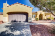 Photo of 12730 W Sola Court, Sun City West, AZ 85375 (MLS # 5731966)