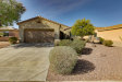 Photo of 17065 W Links Drive, Surprise, AZ 85387 (MLS # 5731968)