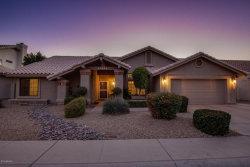 Photo of 18882 N 69th Avenue, Glendale, AZ 85308 (MLS # 5731986)