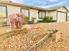 Photo of 15612 S Bentley Drive, Arizona City, AZ 85123 (MLS # 5731999)