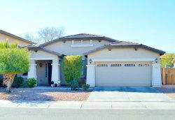 Photo of 13515 W Avalon Drive, Avondale, AZ 85392 (MLS # 5732046)
