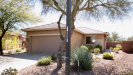 Photo of 40108 N Bell Meadow Court, Anthem, AZ 85086 (MLS # 5732233)