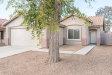 Photo of 11234 E Sunland Avenue, Mesa, AZ 85208 (MLS # 5732370)