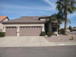 Photo of 24215 N 39th Avenue, Glendale, AZ 85310 (MLS # 5732383)