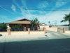 Photo of 13522 N B Street, El Mirage, AZ 85335 (MLS # 5732442)