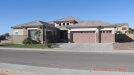 Photo of 374 E Ocean View Drive, Casa Grande, AZ 85122 (MLS # 5732460)
