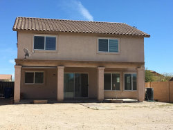 Tiny photo for 1364 S 219th Lane, Buckeye, AZ 85326 (MLS # 5732479)