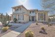 Photo of 443 E Mead Drive, Chandler, AZ 85249 (MLS # 5732503)