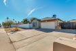 Photo of 4937 W Acoma Drive, Glendale, AZ 85306 (MLS # 5732662)