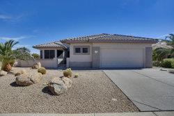 Photo of 17551 N Havasupai Drive, Surprise, AZ 85374 (MLS # 5732677)
