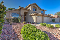 Photo of 5483 W Potter Drive, Glendale, AZ 85308 (MLS # 5732691)