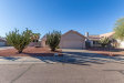 Photo of 501 E Bart Drive, Chandler, AZ 85225 (MLS # 5732705)