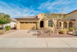 Photo of 5524 W Desert Hollow Drive, Phoenix, AZ 85083 (MLS # 5732802)