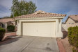 Photo of 274 S Springs Drive, Chandler, AZ 85225 (MLS # 5732899)