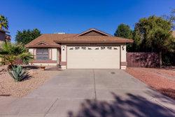Photo of 24013 N 39th Lane, Glendale, AZ 85310 (MLS # 5732903)