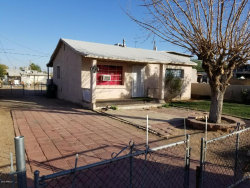 Photo of 8051 S Calle Maravilla --, Guadalupe, AZ 85283 (MLS # 5732941)