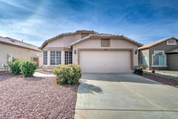 Photo of 6715 E Northridge Street, Mesa, AZ 85215 (MLS # 5732958)