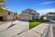 Photo of 2223 E Torrey Pines Place, Chandler, AZ 85249 (MLS # 5732987)