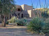 Photo of 36601 N Mule Train Road, Unit 21B, Carefree, AZ 85377 (MLS # 5733003)