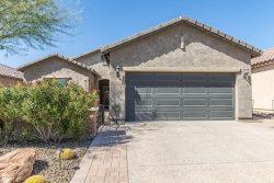 Photo of 26826 N 17th Avenue, Phoenix, AZ 85085 (MLS # 5733100)