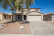 Photo of 43782 W Sagebrush Trail, Maricopa, AZ 85138 (MLS # 5733106)