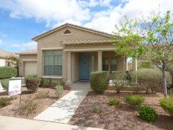 Photo of 3795 N Denny Way, Buckeye, AZ 85396 (MLS # 5733164)
