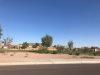 Photo of 20016 N Herbert Avenue, Maricopa, AZ 85138 (MLS # 5733223)