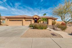 Photo of 4522 W Fallen Leaf Lane, Glendale, AZ 85310 (MLS # 5733230)
