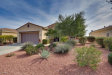 Photo of 22227 N Arrellaga Drive, Sun City West, AZ 85375 (MLS # 5733234)
