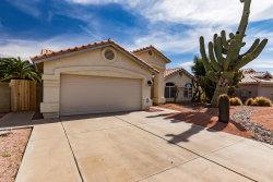 Photo of 1621 W Butler Drive, Chandler, AZ 85224 (MLS # 5733254)