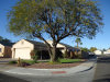 Photo of 2802 W Muriel Drive, Phoenix, AZ 85053 (MLS # 5733283)