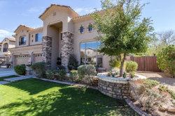 Photo of 2319 W Amber Sun Drive, Phoenix, AZ 85085 (MLS # 5733414)