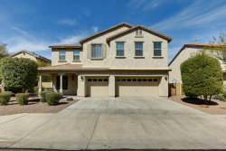 Photo of 18112 W Golden Lane, Waddell, AZ 85355 (MLS # 5733461)