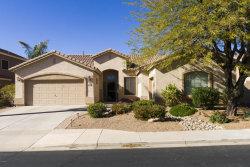 Photo of 9652 E Natal Avenue, Mesa, AZ 85209 (MLS # 5733515)